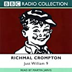Just William 9 | Richmal Crompton