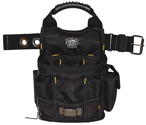 Dead On Tools HD54017 Utility Pouch