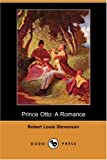 Prince Otto, Robert Louis Stevenson, 1406582204