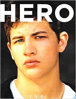 hero magazine summer fall 2016 no 15
