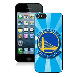 NBA Golden State Warriors Iphone 5 Case Iphone 5s Case Phone Cases