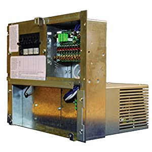 51AutswTEfL._SY300_ amazon com parallax power supply (8345) 45 amp dc power converter parallax 8345 wiring diagram at mifinder.co