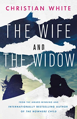 Image of The Wife and the Widow