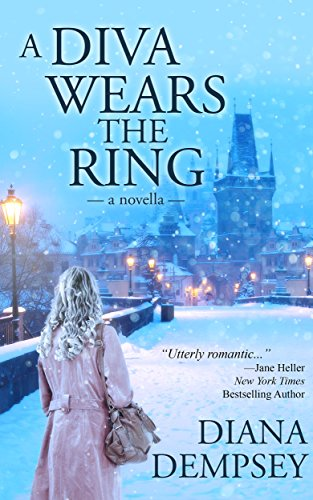 (A Diva Wears the Ring)