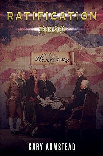 Ratification 2020