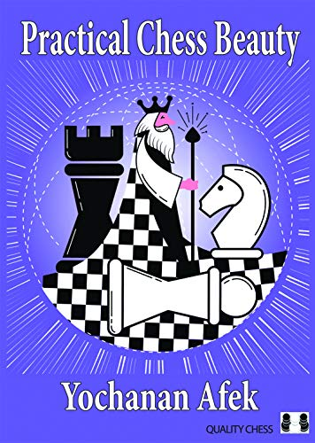 Pdf Humor Practical Chess Beauty