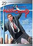 Anniversary Series - Who's Harry Crumb - 25th Anniversary