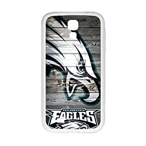 US Unique Eagle Cell Phone Case for Samsung Galaxy S4