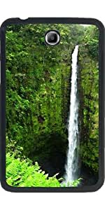 "Funda para Samsung Galaxy Tab 3 P3200 - 7"" - Akaka Cae Hawaii"