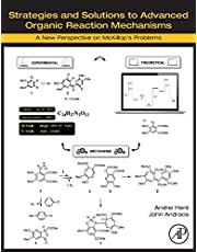 Strategies and Solutions to Advanced Organic Reaction Mechanisms: A New Perspective on McKillop's Problems