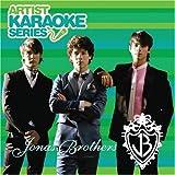 : Jonas Brothers