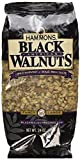 Hammons American Black Walnuts,24 Ounce Hammons