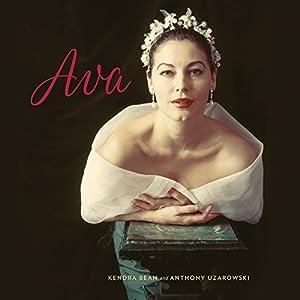 Ava Gardner Audiobook