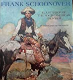 img - for Frank Schoonover: Illustrator of the North American Frontier book / textbook / text book