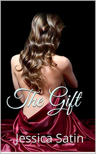 The Gift Mfm Menage Bondage Bdsm Erotica By Satin Jessica