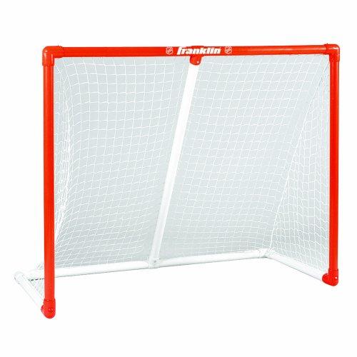 Nhl Pro Hockey Bags - 4