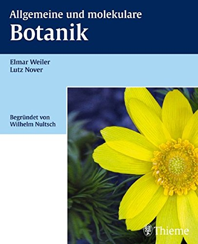 allgemeine-und-molekulare-botanik