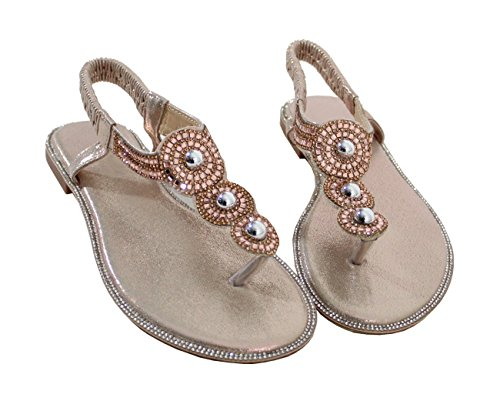 Shoes Damen By Damen By Shoes By Sandalen Shoes Damen Sandalen Sandalen qwfPxp8wZ