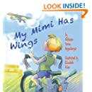 My Mimi Has Wings