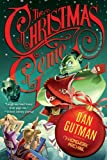 The Christmas Genie, Dan Gutman, 141699002X