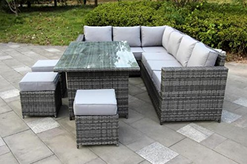 Image result for Garden Furniture