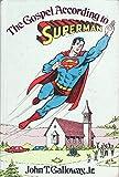 The Gospel According to Superman