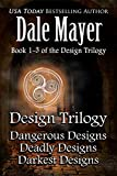 Design Series Trilogy