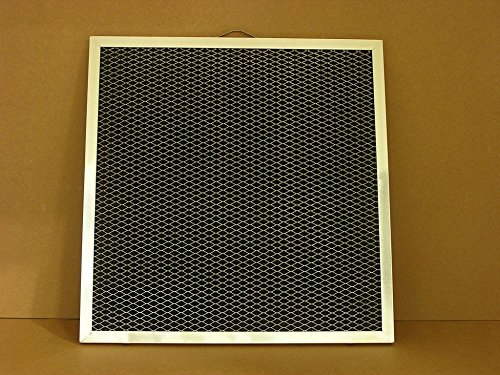 range hood filter charcoal ge - 3