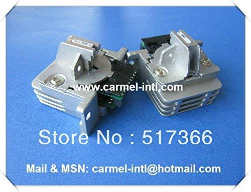 Printer Parts New Compatible F102000 FX890 Printer Head FX2190 FX2175 Yoton FX890 Yoton s dot Matrix Printer
