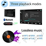 Android 9.1 10.1 Inch Touch Screen 2Din Car