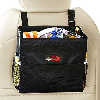 Case Logic Lodo Vertical Bag