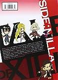 Tales of Xillia 1