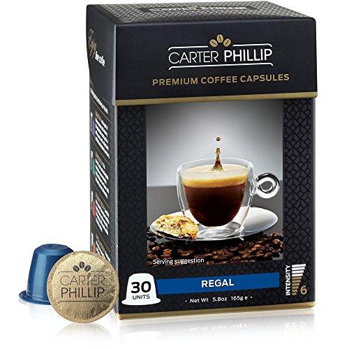 cube nespresso - 1