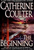 The Beginning, Catherine Coulter, 0425205517