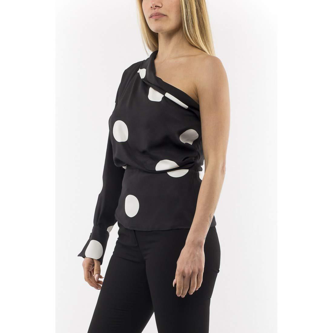 Space Camicia Donna
