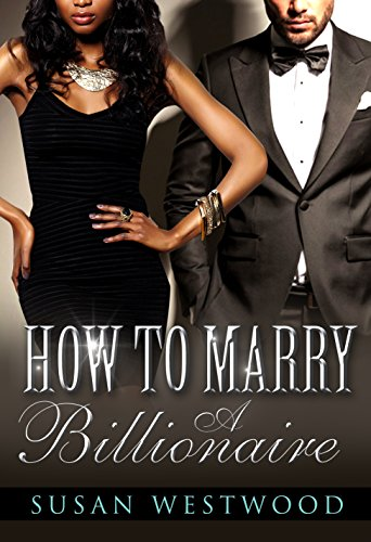 Search : How To Marry A Billionaire