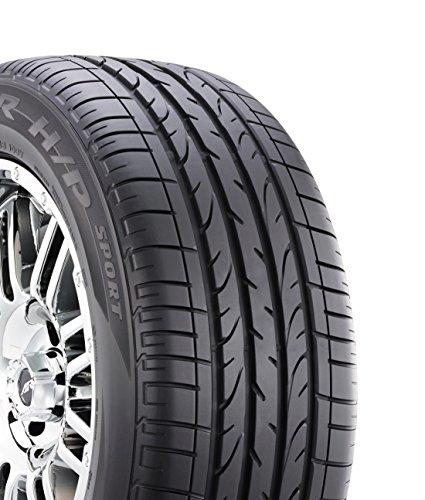 235 45r20 tires - 7