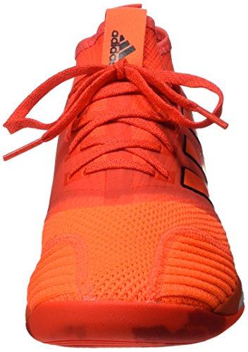 TR Tango de 1 Varios fútbol Rojsolnarsolnegbas Hombre 17 Zapatillas Ace adidas Colores 5nfIZ