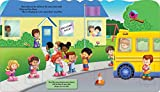 Fisher-Price Little People: All Aboard the