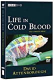 Life in Cold Blood [2 DVDs]