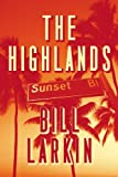 The Highlands (A Short Story)