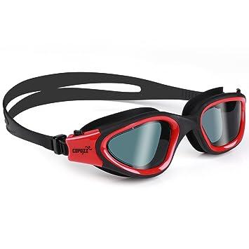 aef04c9ccc COPOZZ Swim Goggles