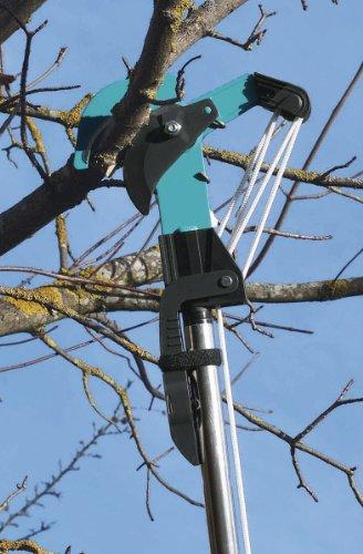 Patio, Lawn & Garden Manual Pole Saws Gardena 303 Combisystem 1-1 ...