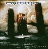 Trinity by Prototype (2004-01-26)