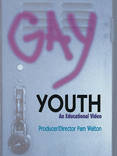 Gay Youth by