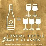 Kim Crawford Sauvignon Blanc White Wine, 750 mL