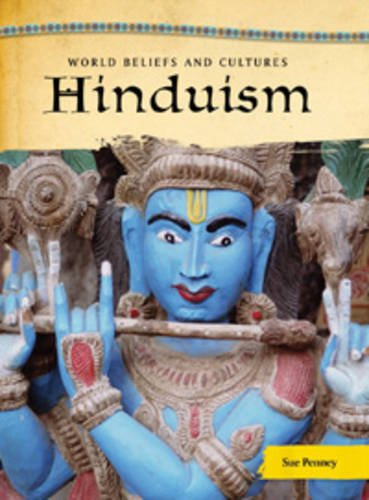 hinduism-world-beliefs-and-cultures