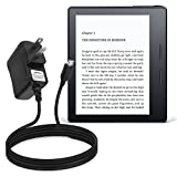 Best BoxWave Kindles - Amazon Kindle Oasis Charger, BoxWave® [Wall Charger Direct] Review