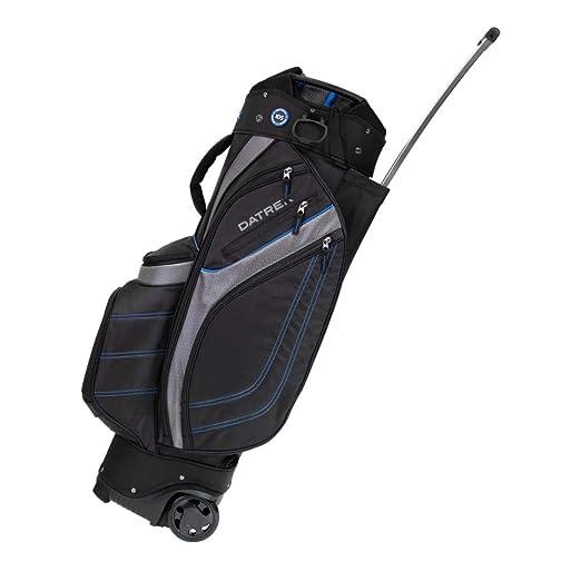 76aeabc08bd0 Datrek Transit Golf Cart Bag