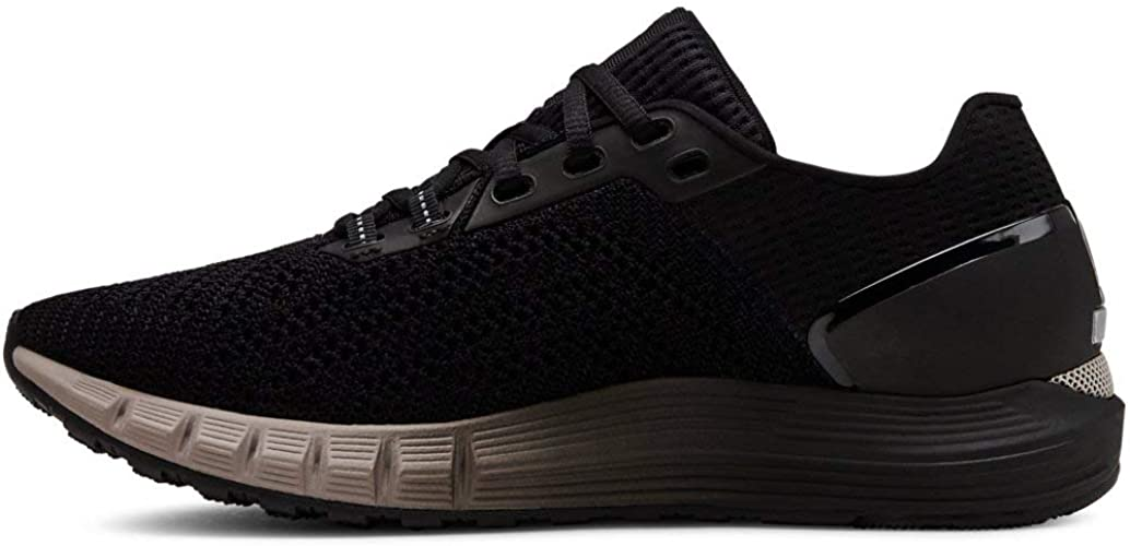 under armour hovr sonic womens Online